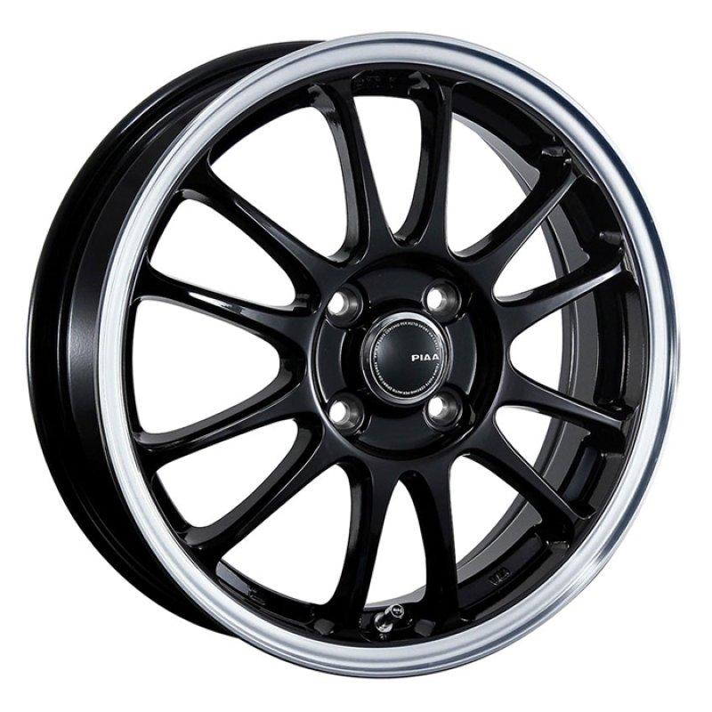 【15インチ サマー】165/55R15...
