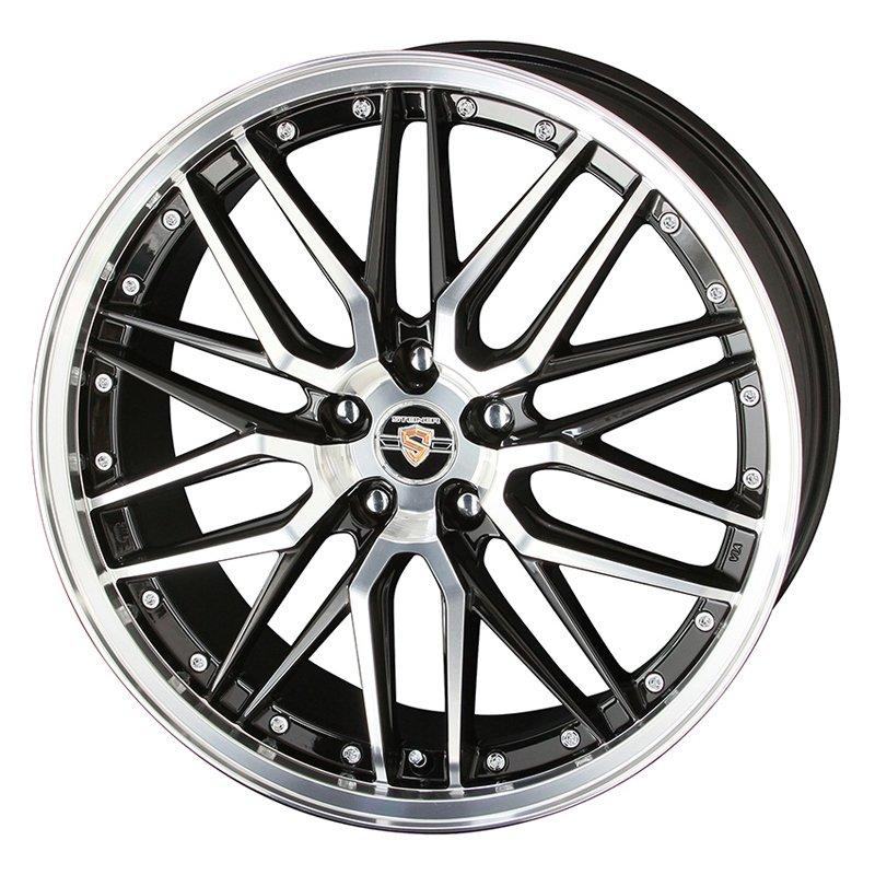 【18インチ スタッドレス】235/60R18 ピレリ SCORPION WINTER & STEINER LMX (タイヤホイール4本セット)