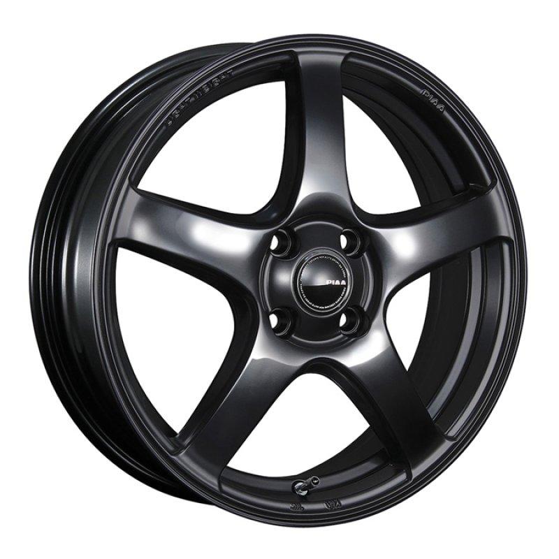 【17インチ サマー】205/40R17 ヨコハマタイヤ DNA ECOS & ELEGANZA S-01 (タイヤホイール4本セット)