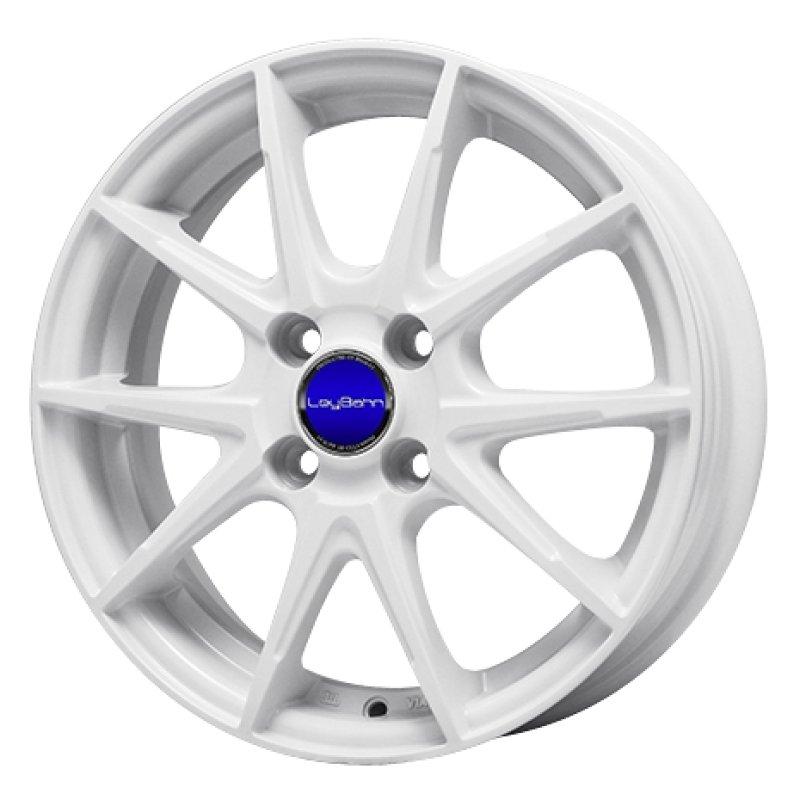 【14インチ サマー】175/70R14...