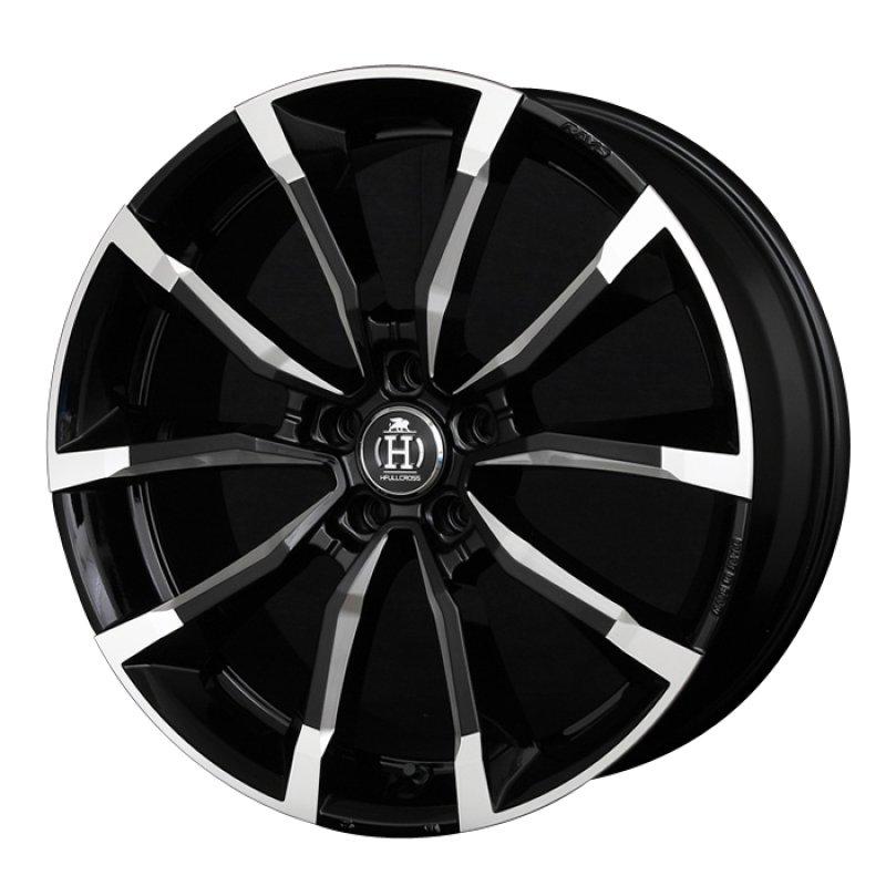 【20インチ サマー】245/45R20...