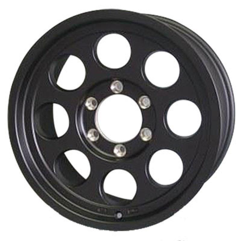 【16インチ サマー】215/80R16...