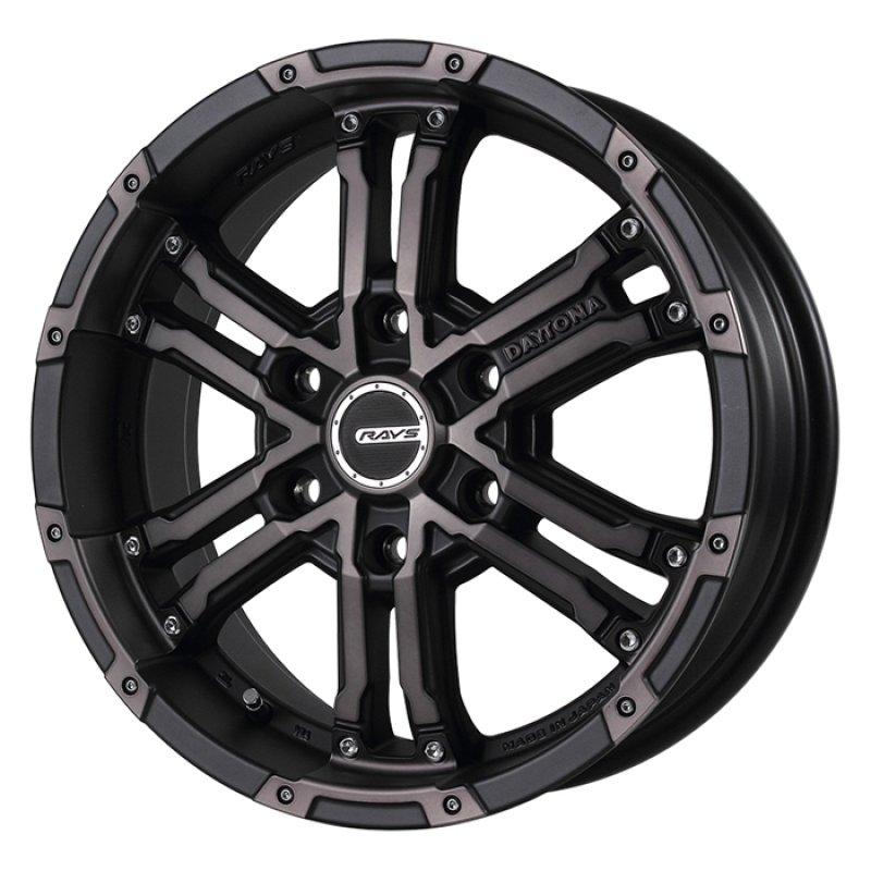 【16インチ サマー】235/60R16...