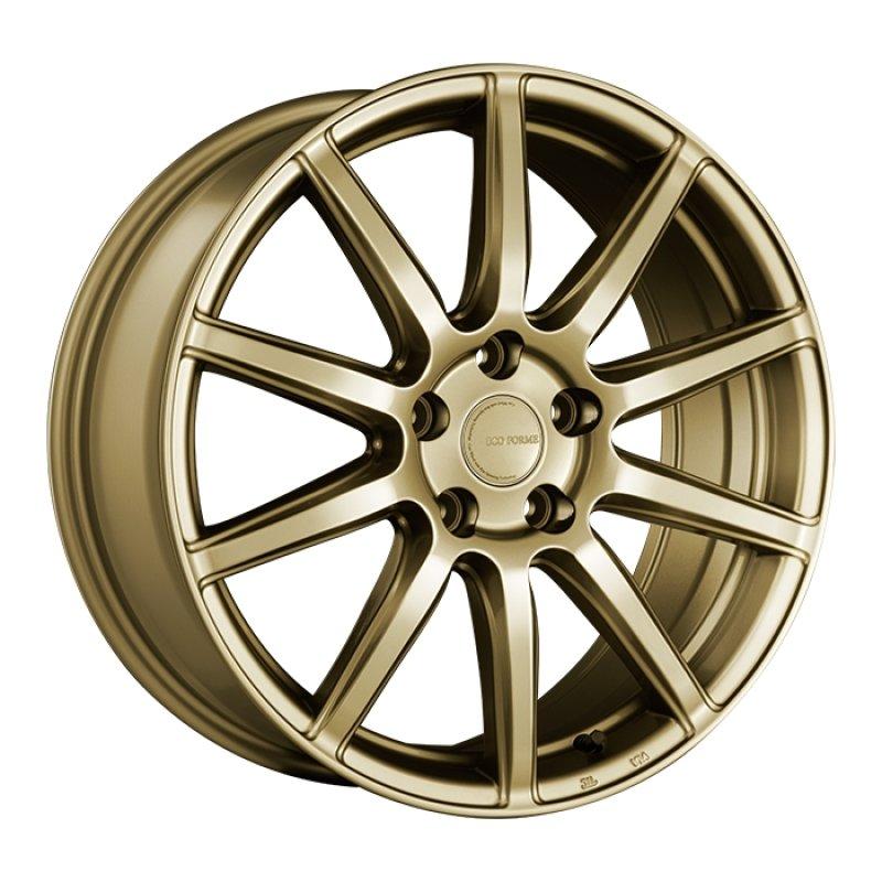 【18インチ サマー】215/40R18...