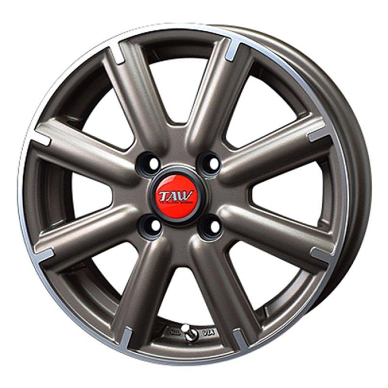 【12インチ サマー】155/80R12...