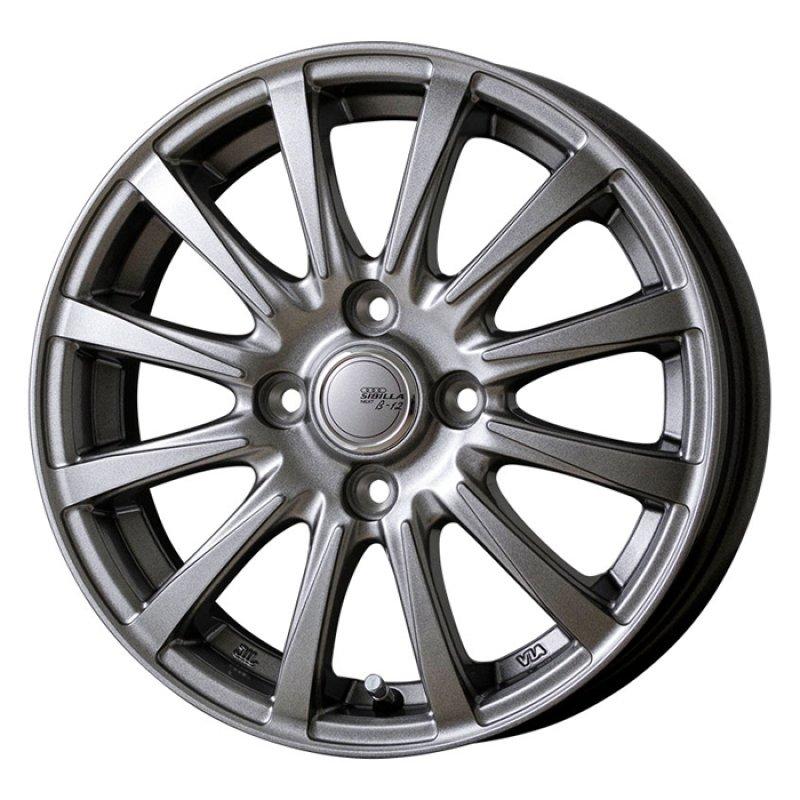 【13インチ サマー】165/80R13...