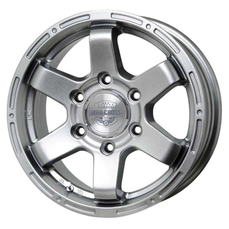 【15インチ サマー】215/70R15...