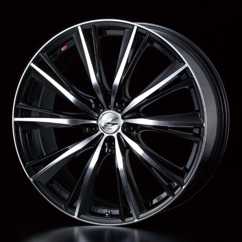 【19インチ サマー】235/55R19...