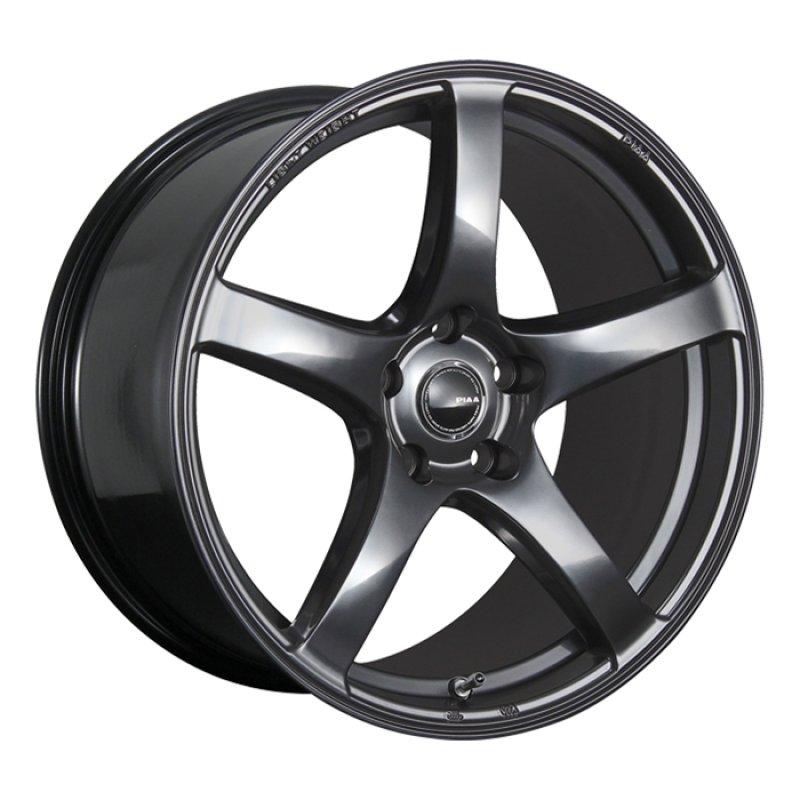【17インチ サマー】205/45R17 ヨコハマタイヤ ADVAN NEOVA AD08R & ELEGANZA S-01 (タイヤホイール4本セット)