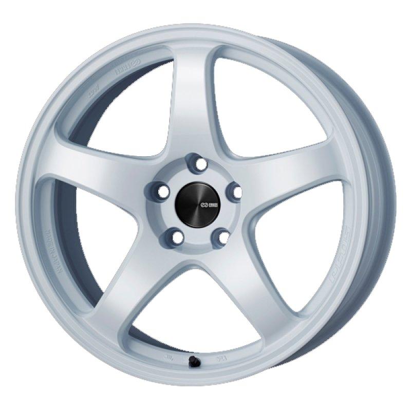 【17インチ サマー】205/45R17...
