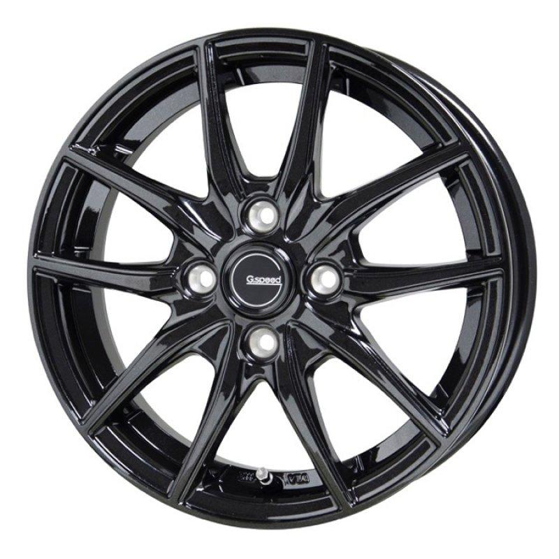 【14インチ サマー】165/80R14...