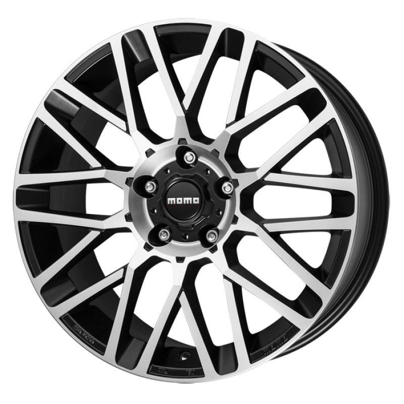 【17インチ サマー】215/45R17 ミシュラン PRIMACY HP & REVENGE EVO (タイヤホイール4本セット)