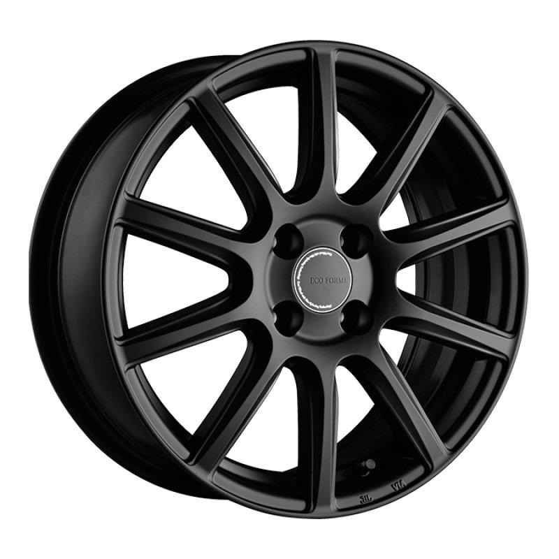 【17インチ サマー】205/45R17 ピレリ P ZERO NERO GT & ECO FORME CRS131 (タイヤホイール4本セット)