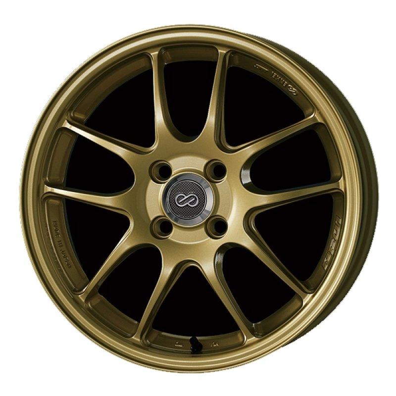【17インチ サマー】205/45R17 ピレリ P ZERO NERO GT & Performance Line PF01 (タイヤホイール4本セット)