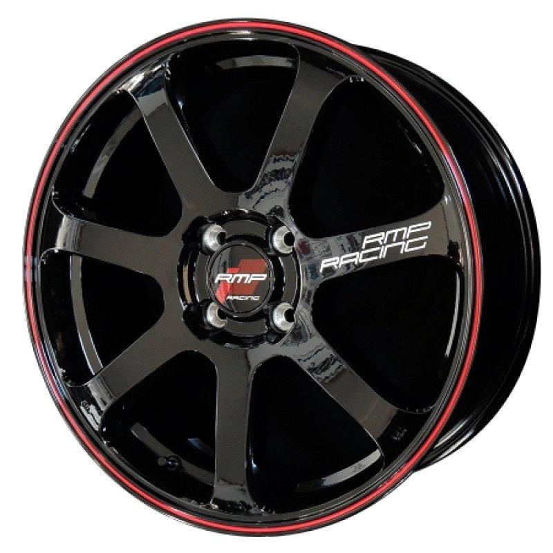 【15インチ サマー】165/65R15...