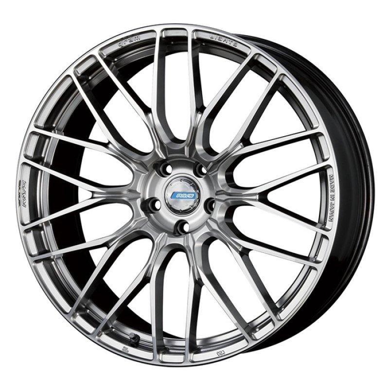 【20インチ サマー】275/40R20...