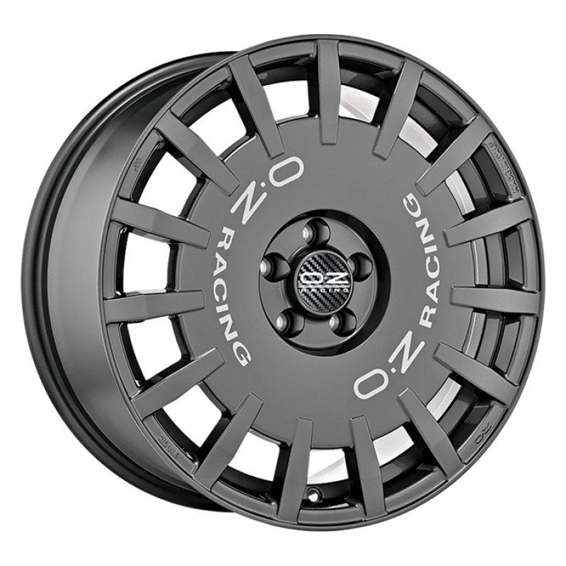 【19インチ サマー】225/55R19...