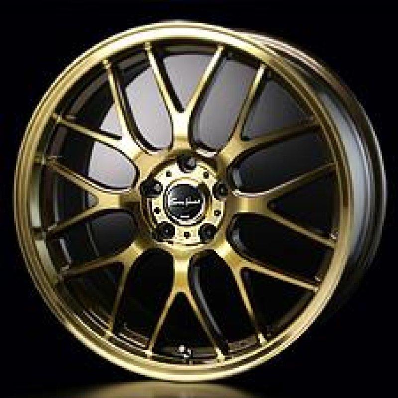 【18インチ サマー】225/60R18...