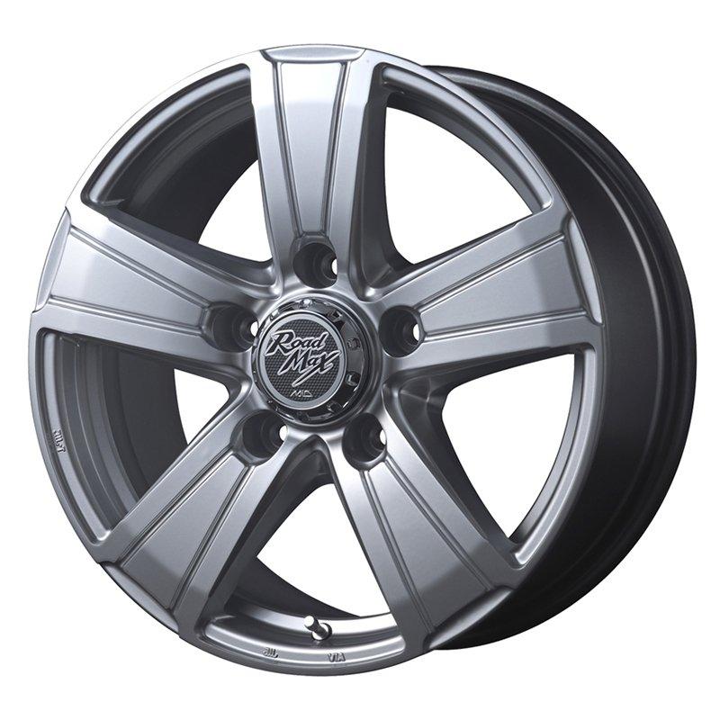 【18インチ サマー】285/60R18...