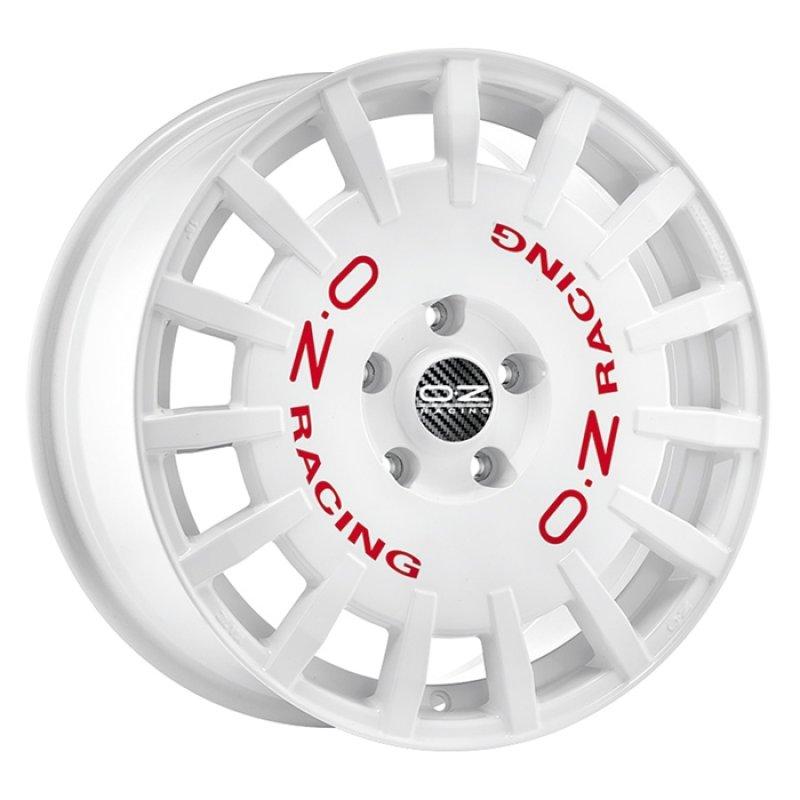 【17インチ サマー】225/65R17...