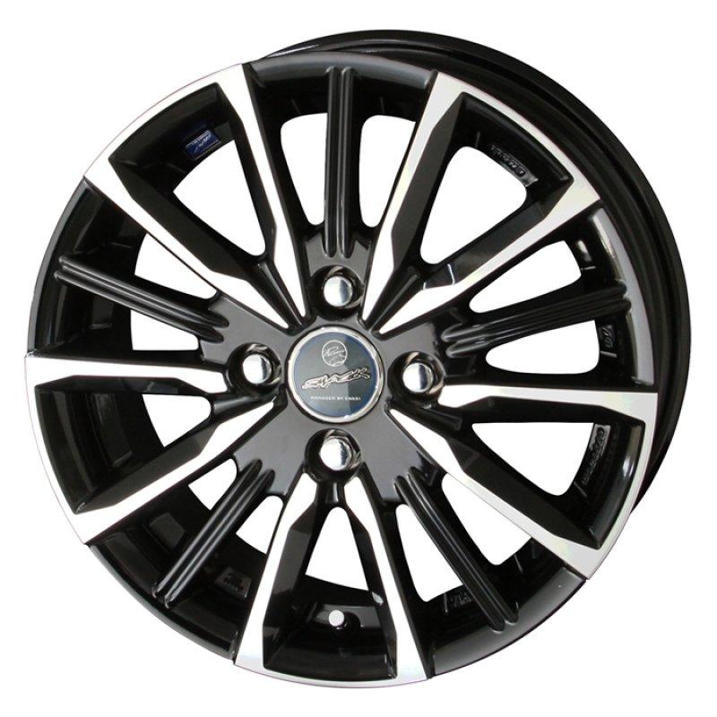 【13インチ サマー】155/65R13...
