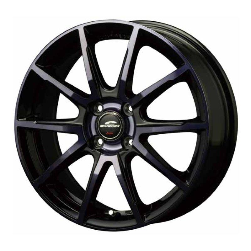 【15インチ サマー】175/60R15...