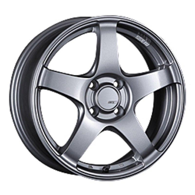 【16インチ サマー】165/50R16...