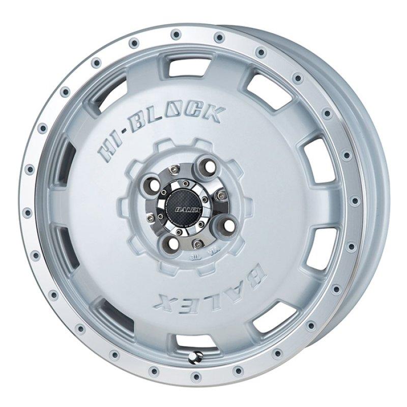 【14インチ サマー】155/65R14...