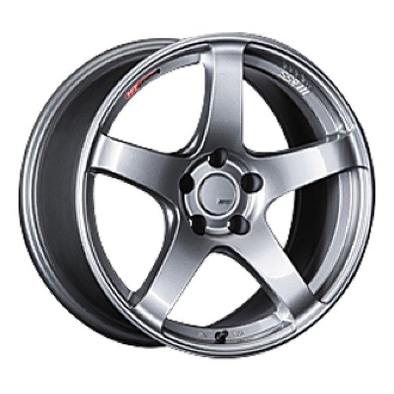 【18インチ サマー】215/45R18...
