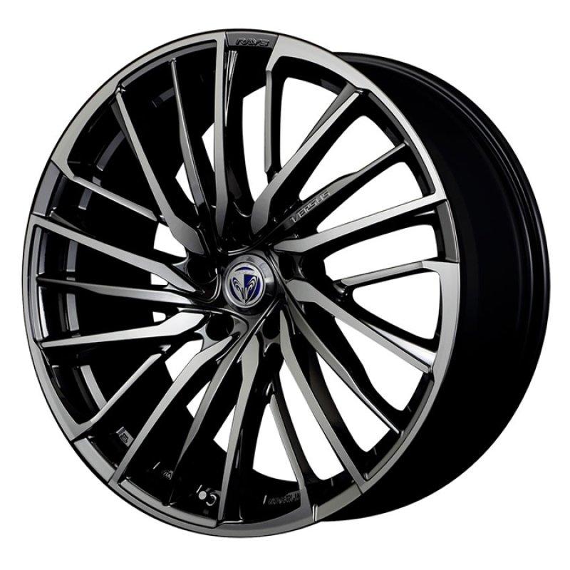 【20インチ サマー】235/35R20...