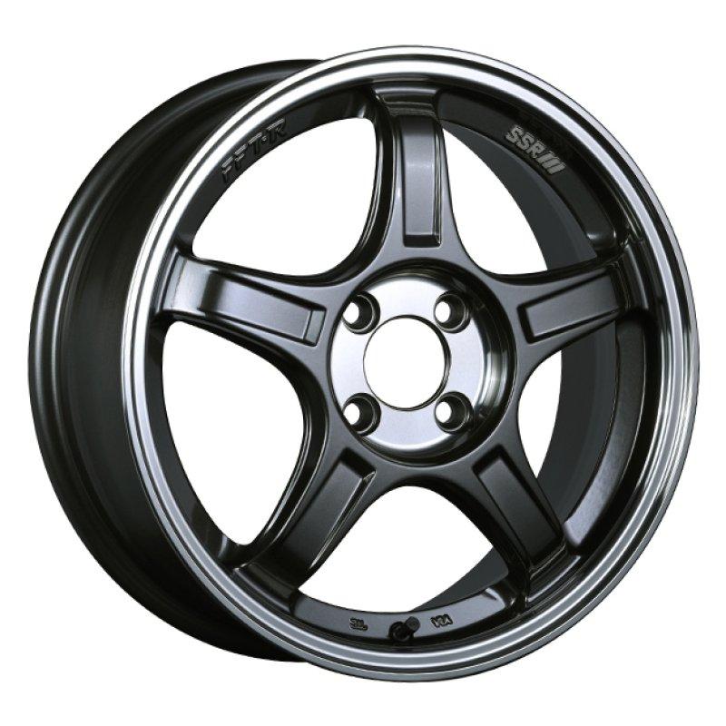 【15インチ サマー】165/55R15 ヨコハマタイヤ ADVAN NEOVA AD08R & GT X03 (タイヤホイール4本セット)