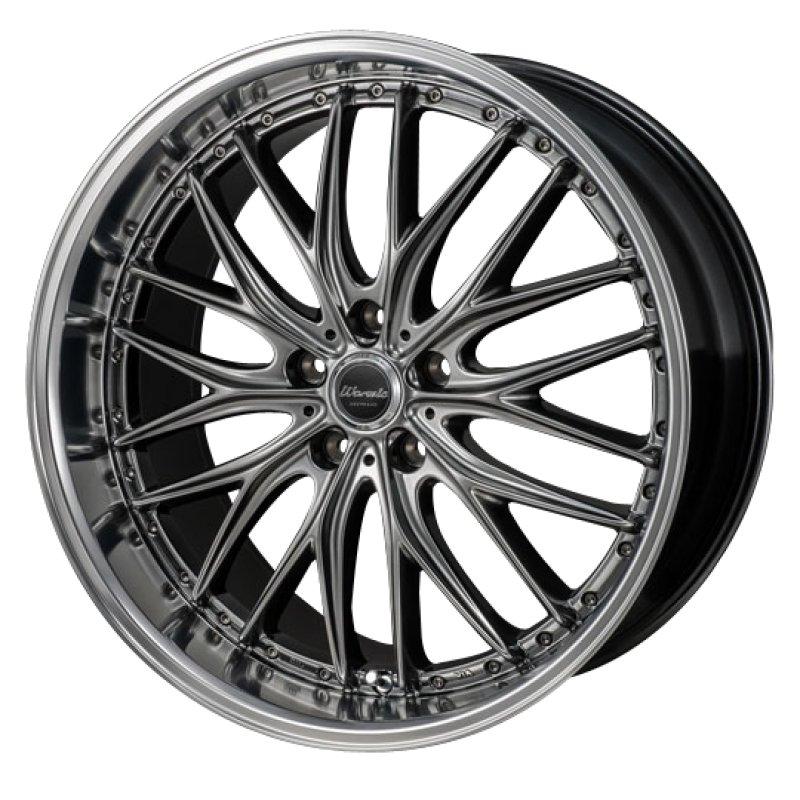 【20インチ サマー】255/50R20...