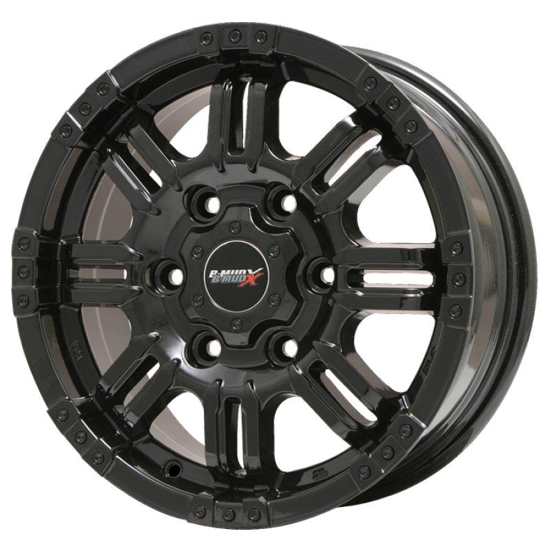 【16インチ サマー】215/65R16...