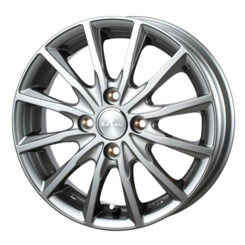 【15インチ サマー】185/55R15...
