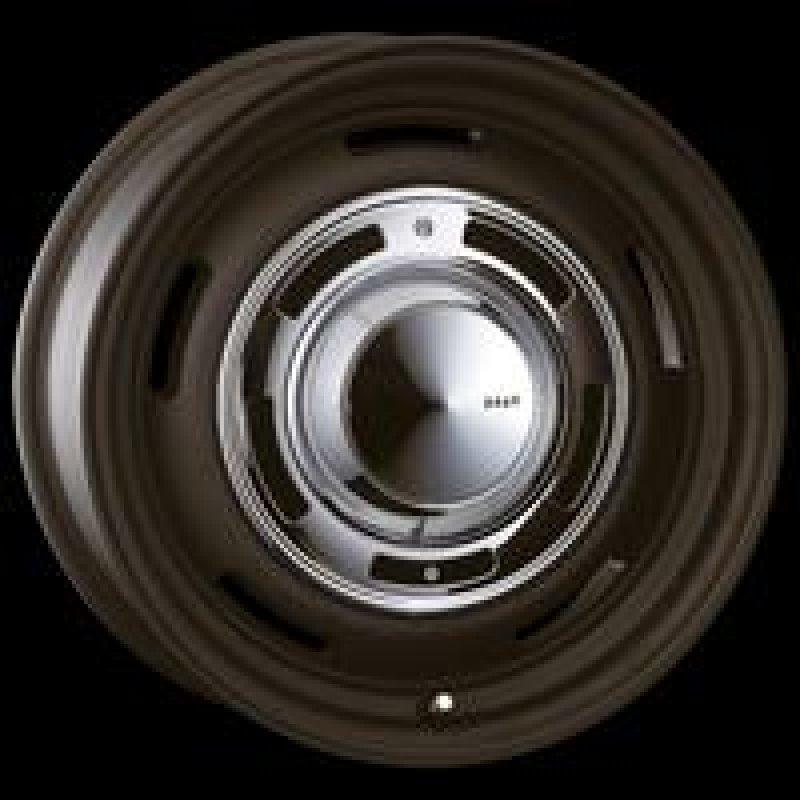 【16インチ サマー】245/70R16...