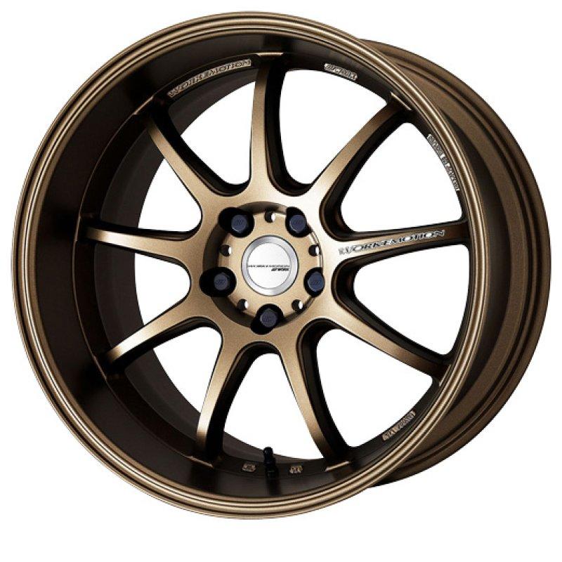【18インチ サマー】225/50R18...