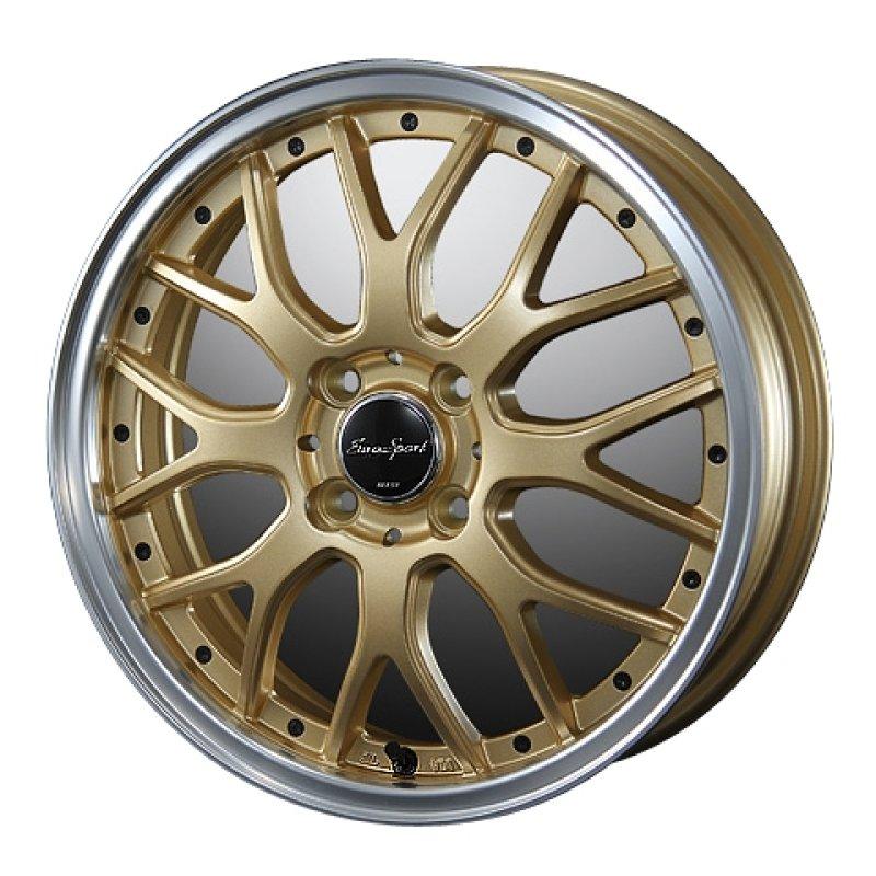 【14インチ サマー】165/55R14...