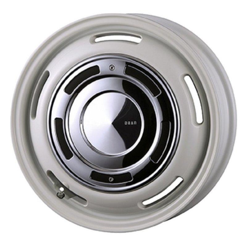 【16インチ サマー】195/45R16...