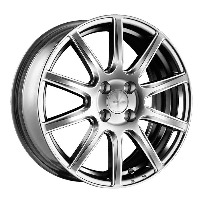 【15インチ サマー】175/65R15...