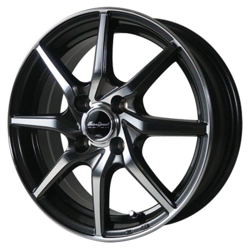 【14インチ サマー】165/60R14...