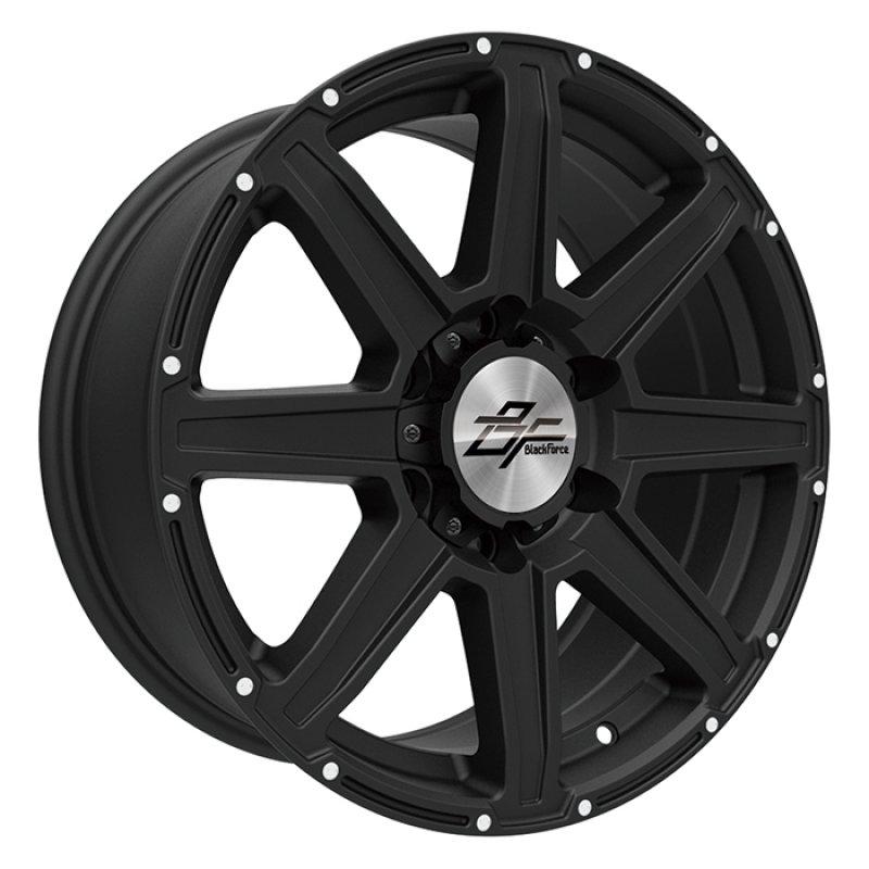 【17インチ サマー】265/65R17...