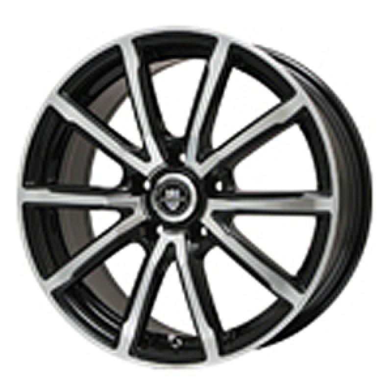 【16インチ サマー】215/70R16...