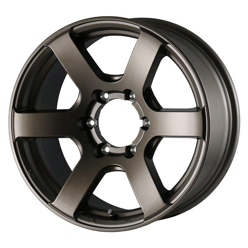 【16インチ サマー】265/70R16...