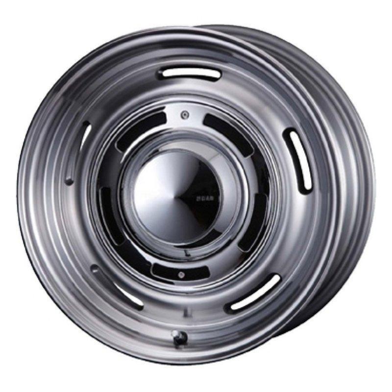 【16インチ サマー】195/55R16...