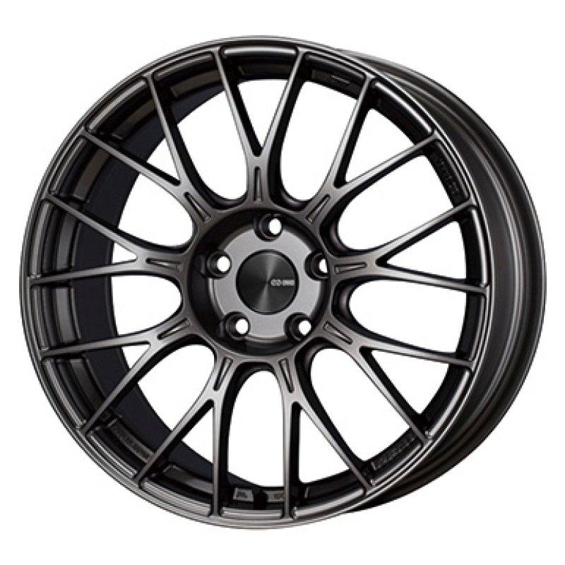 【18インチ サマー】235/60R18 ヨコハマタイヤ ADVAN Sport V105 & Performance Line PFM1 (タイヤホイール4本セット)