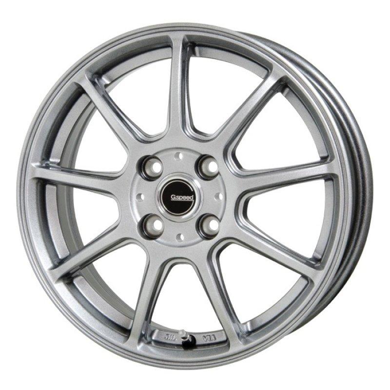 【15インチ サマー】165/60R15...