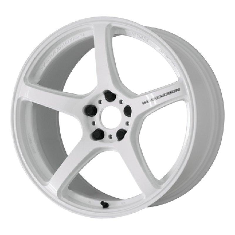 【18インチ サマー】215/35R18...