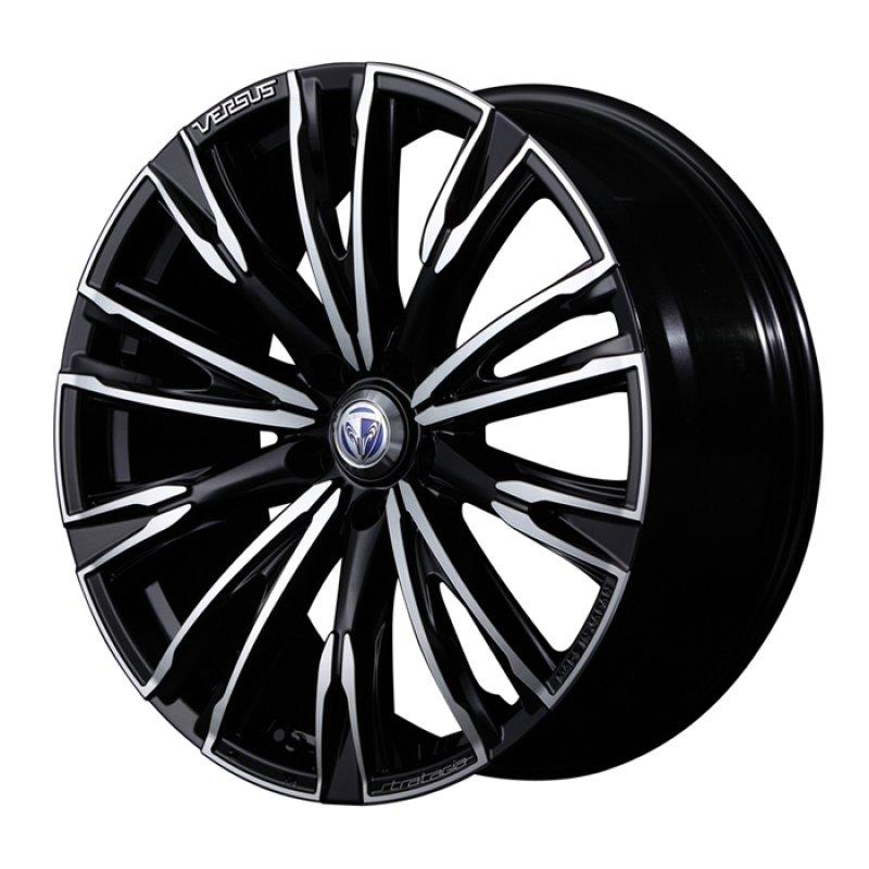 【17インチ サマー】205/50R17...