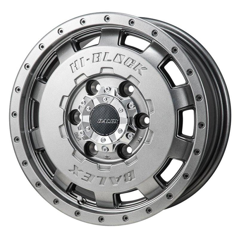【15インチ サマー】195/80R15...