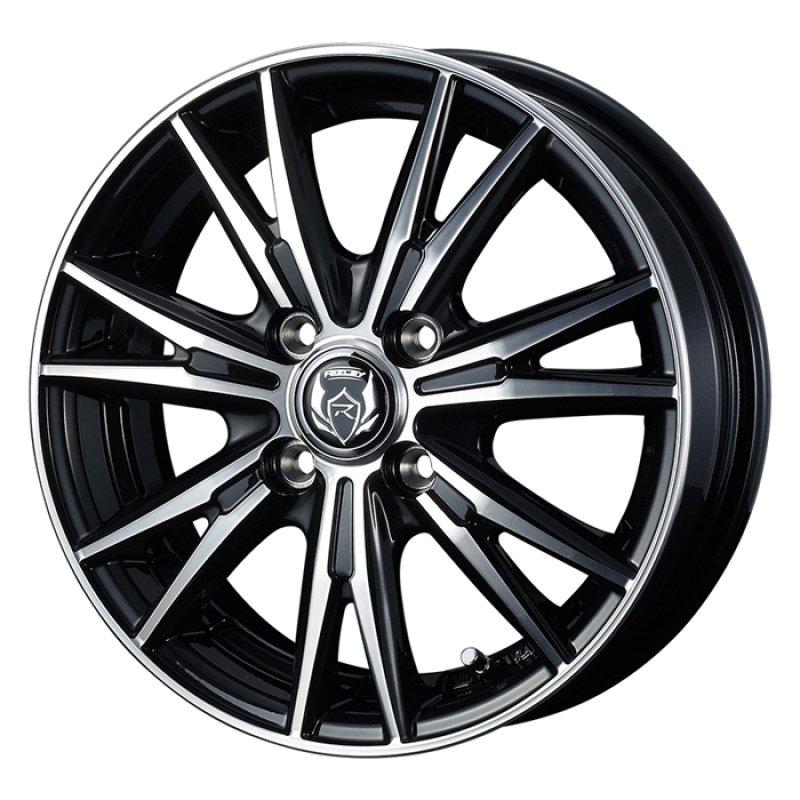 【14インチ サマー】165/65R14...